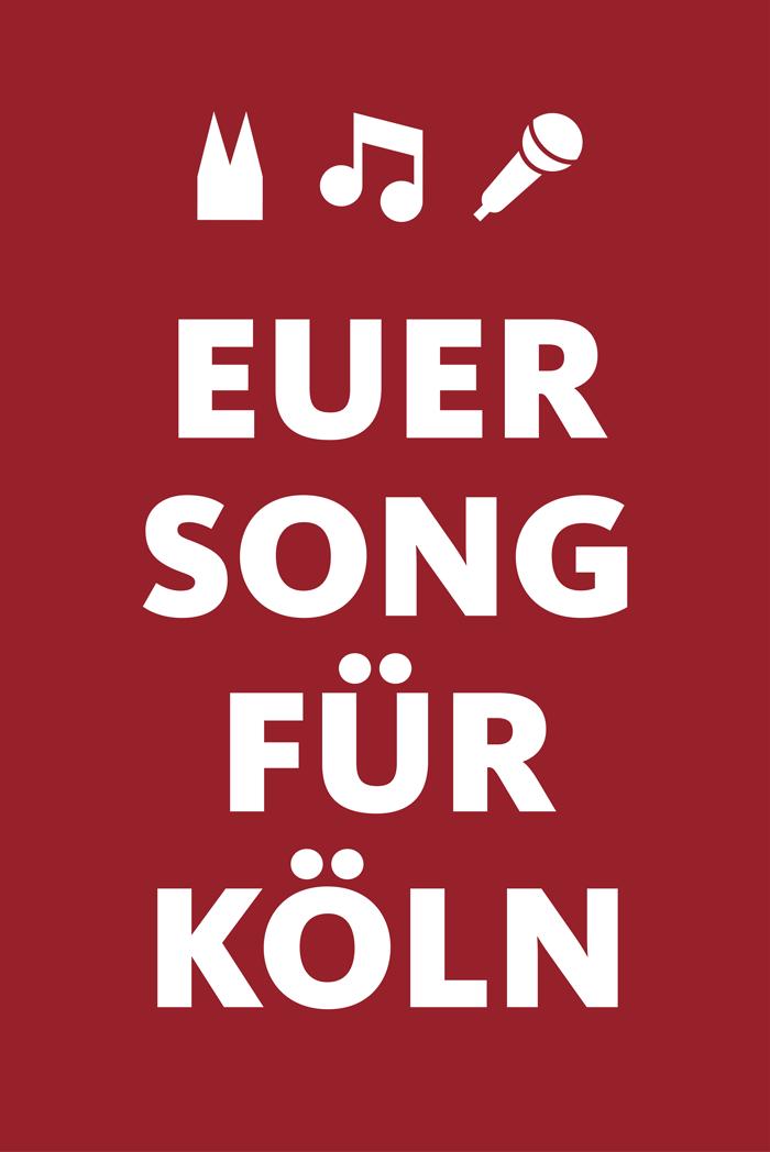 Köln. Beste!
