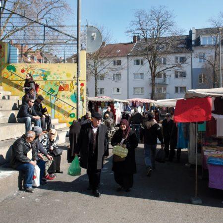 Beste Spielothek in Mauenheim finden