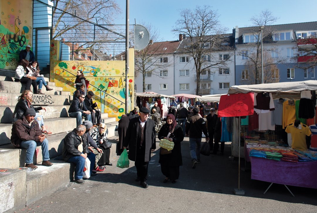 Beste Spielothek in Weignersdorf finden