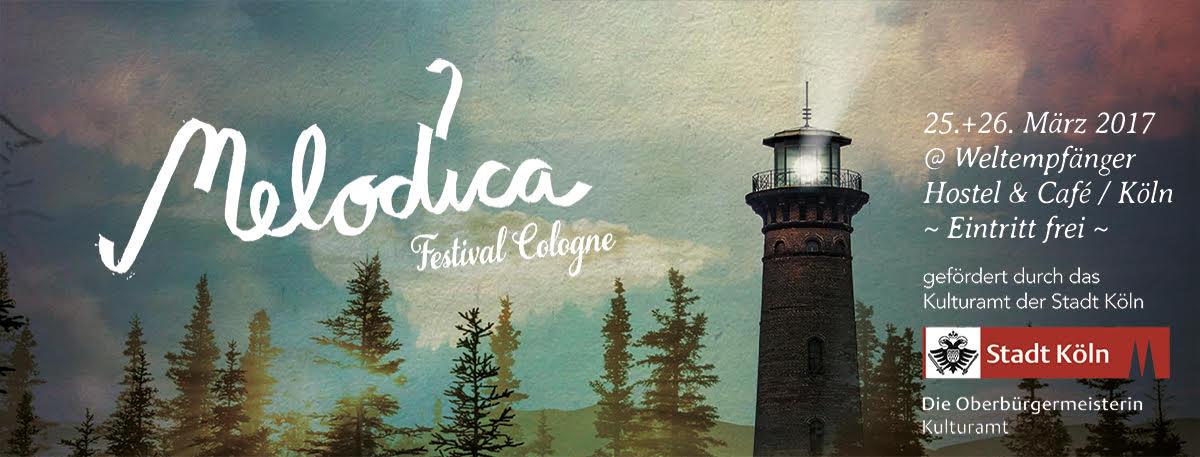 melodica festival, köln, cologne, musik