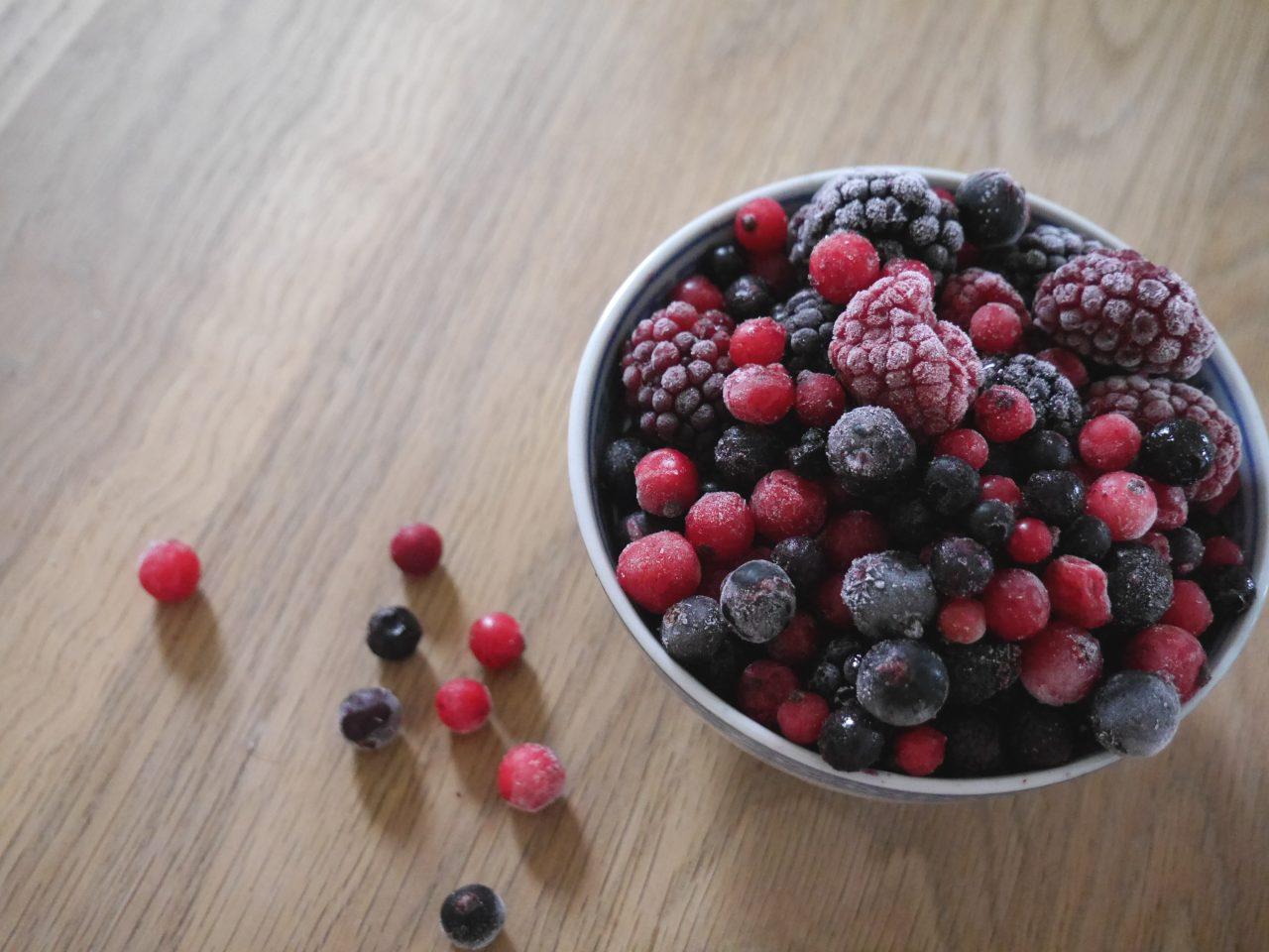 köln beste, backen, rezepte, früchte, kuchen