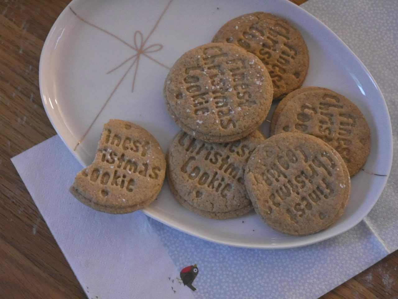 köln beste, backen, kekse, spekulatius