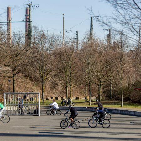 GAG Immobilien Köln Zollstock koelnbeste koeln
