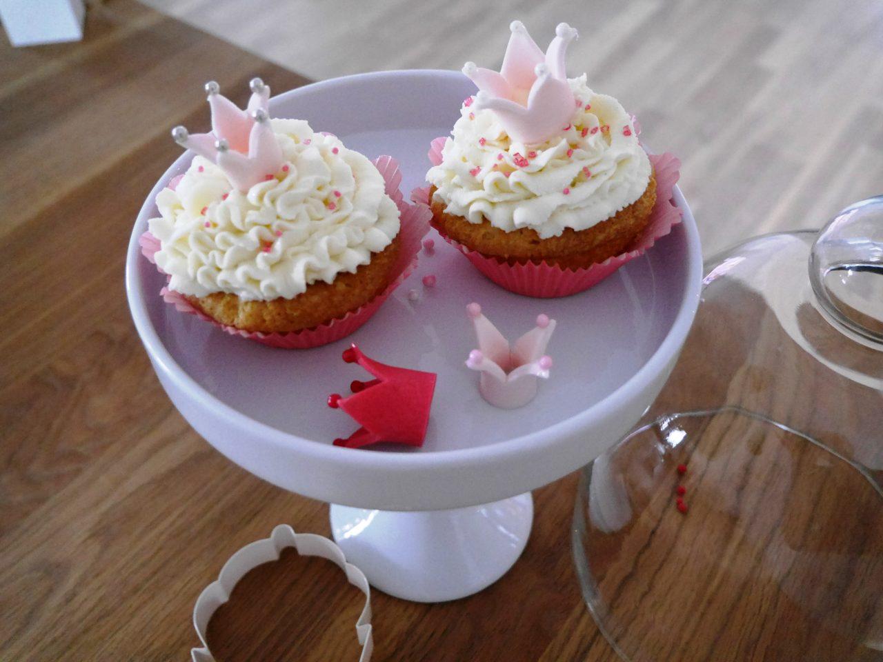 köln beste, rezepte, backen, cupcakes