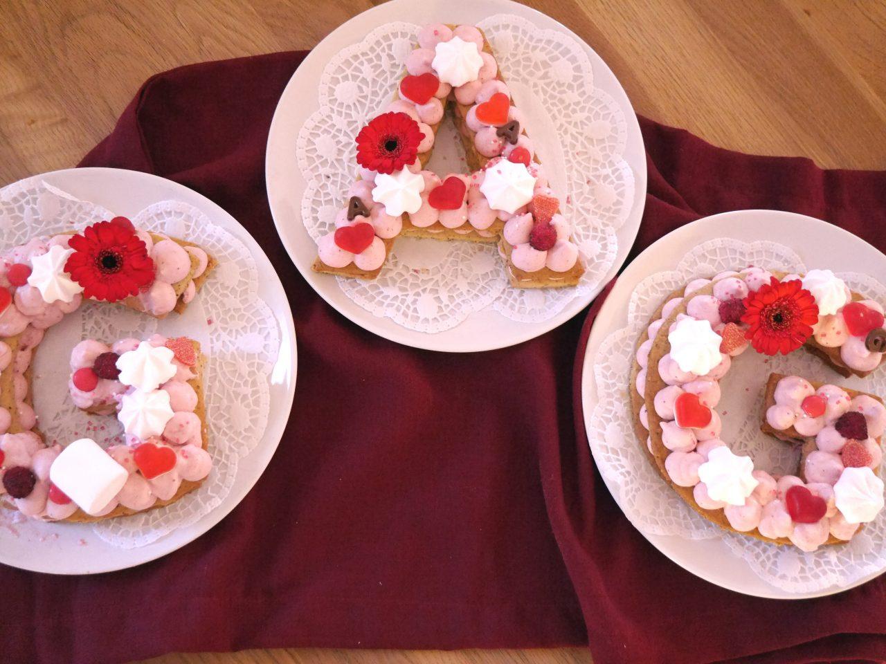 köln beste, rezept, kuchen, erdbeeren, buchstabentorte