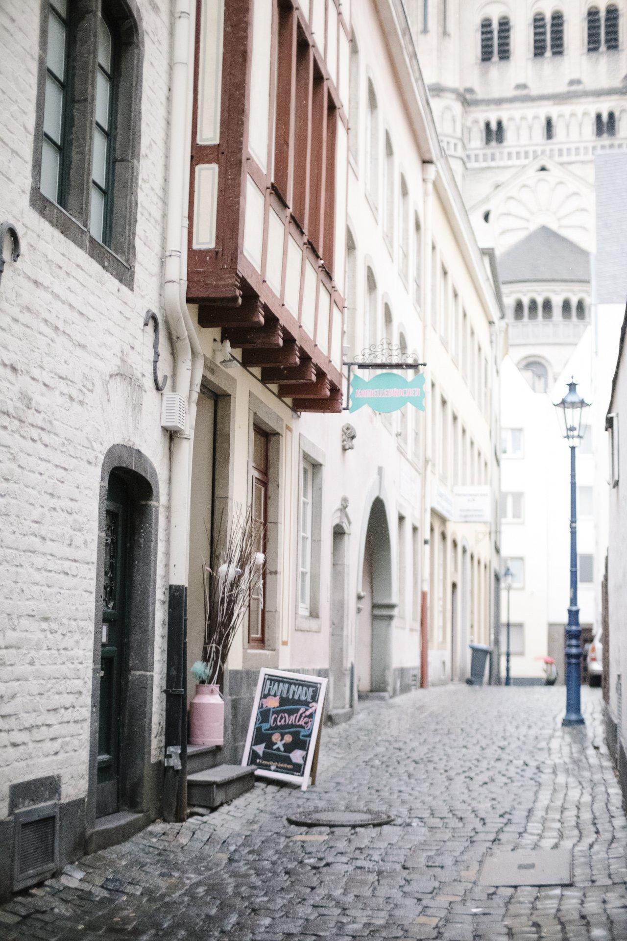 Großartig Grundstücksmakler Nimmt Proben Wieder Auf Galerie - Entry ...