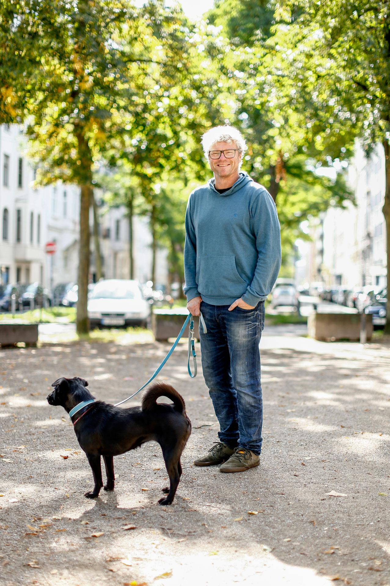Andreas Moll Köln kölnbeste GAG
