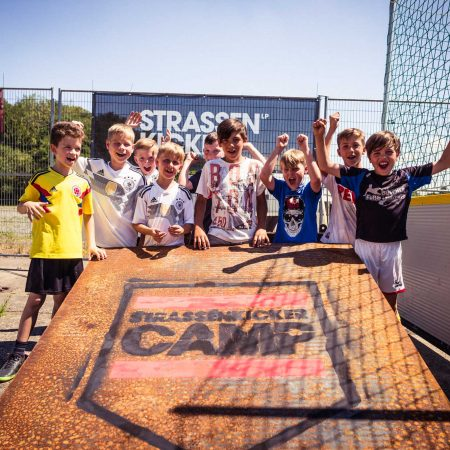 STRASSENKICKER.CAMP 2018 by Basti Sevastos (167)