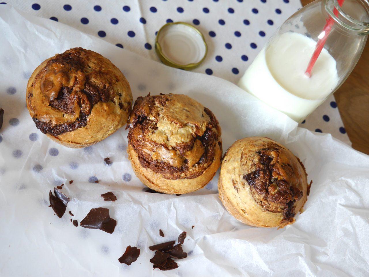 köln beste, rezept, kuchen, muffins
