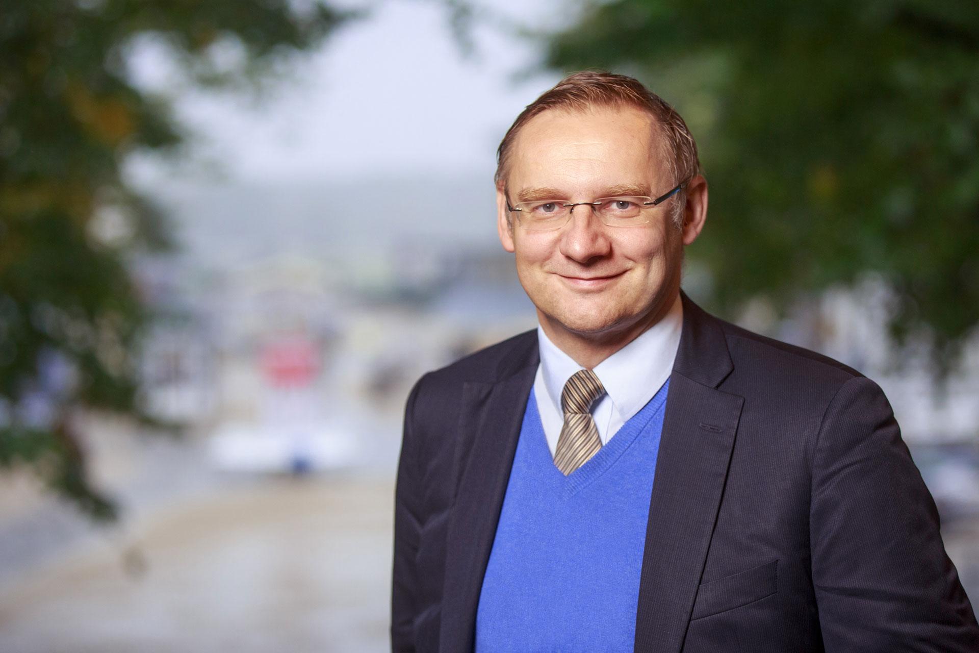 Eckhard Sauren Kölner Renn-Verein Pferdesport Köln Kölnebeste GAG