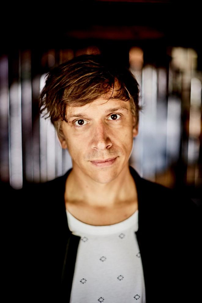 Bastian Campmann Alter