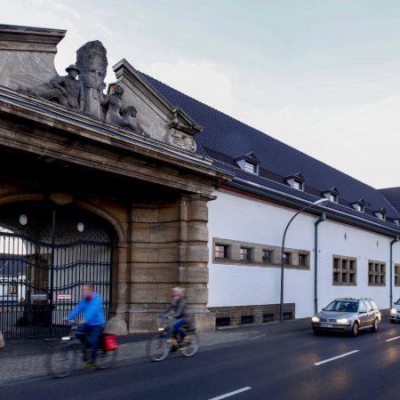 Rath-Heumar Köln koelnbeste GAG