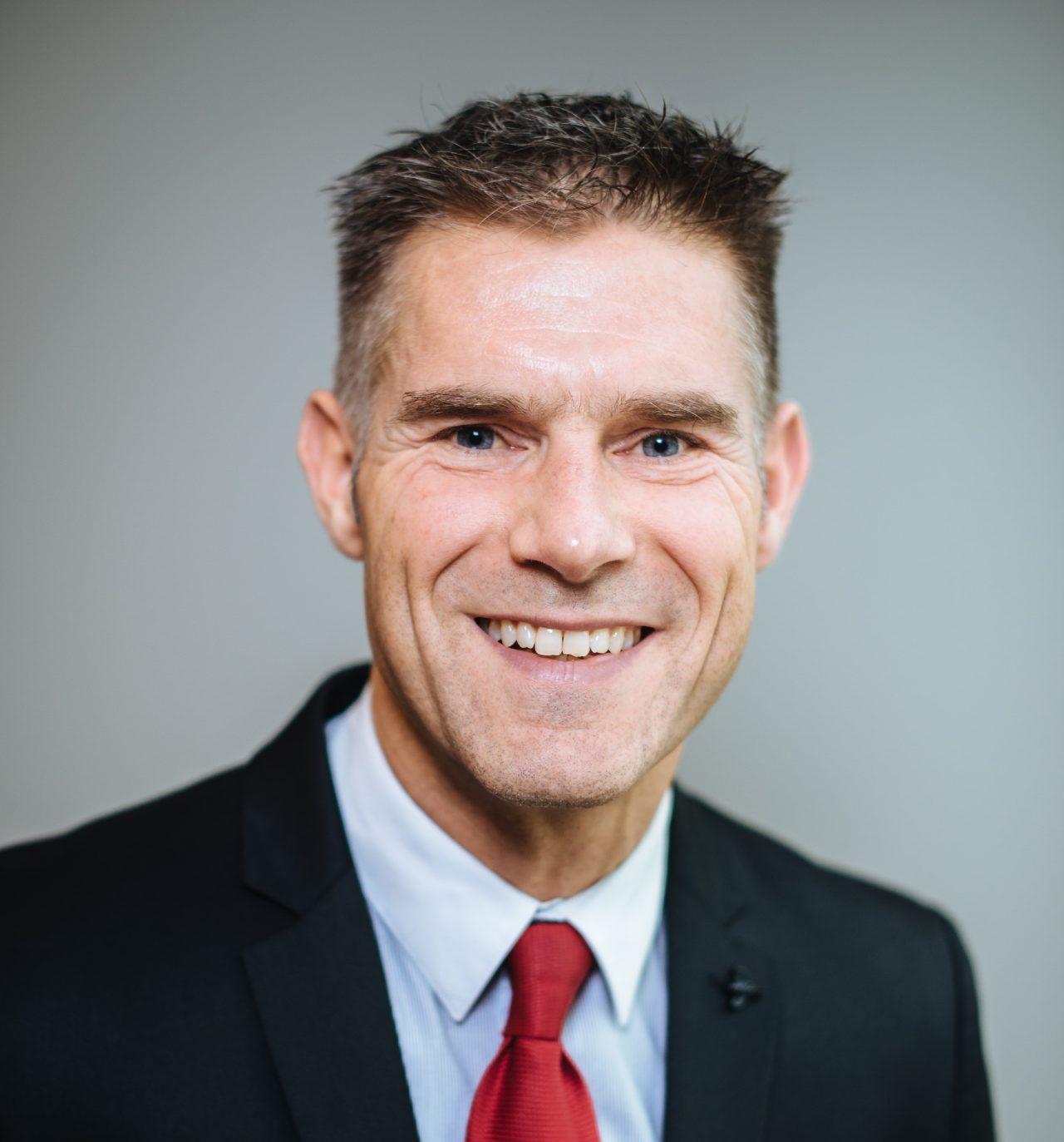 Christoph Hermsen GAG Immobilien AG Einkauf Köln Beste Kalk Fahrrad