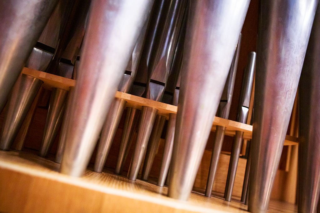 Philharmonie_0006