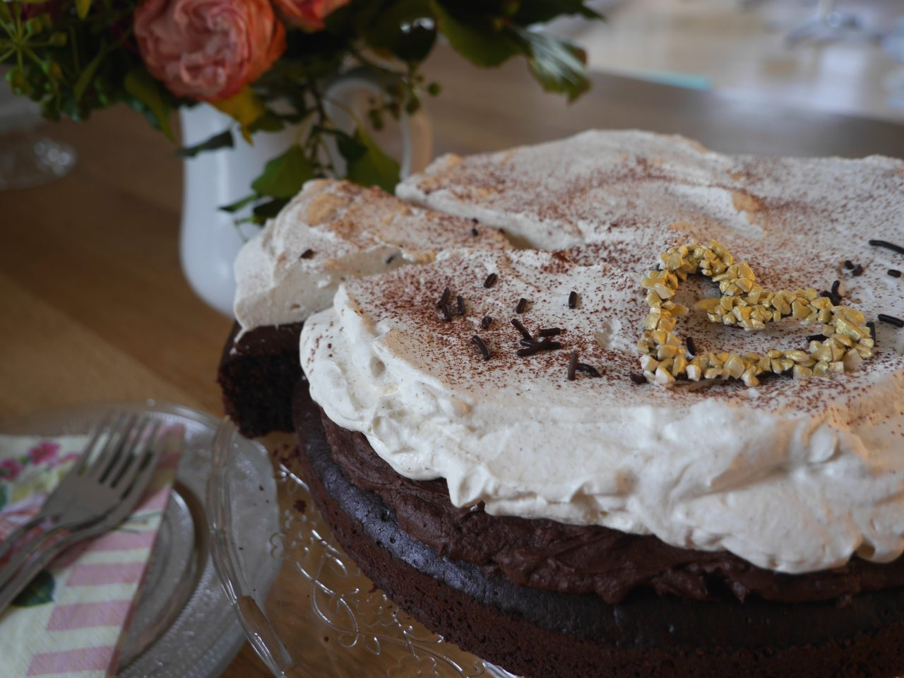 backen kuchen rezept köln beste schokolade