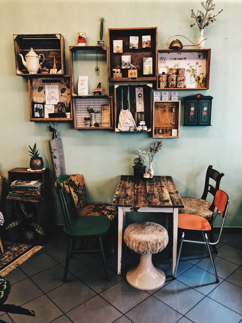koeln beste gag cafe vevi jessica knetsch menschen 4