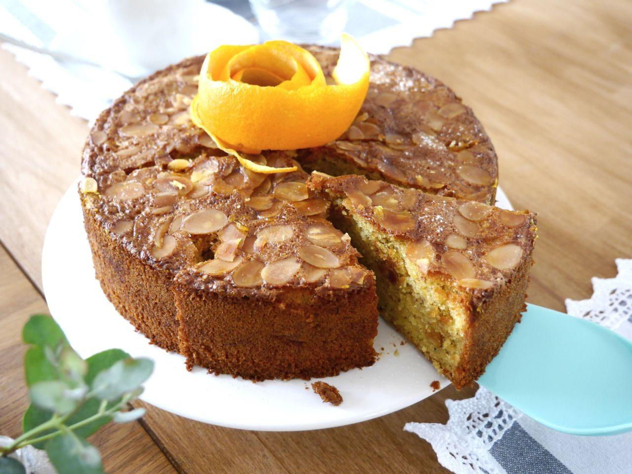 köln beste backen rezept spanischer mandelkuchen gag immobilen ag