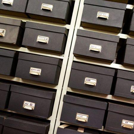 gag immobilien ag köln beste köln von unten kölnische rundschau archiv