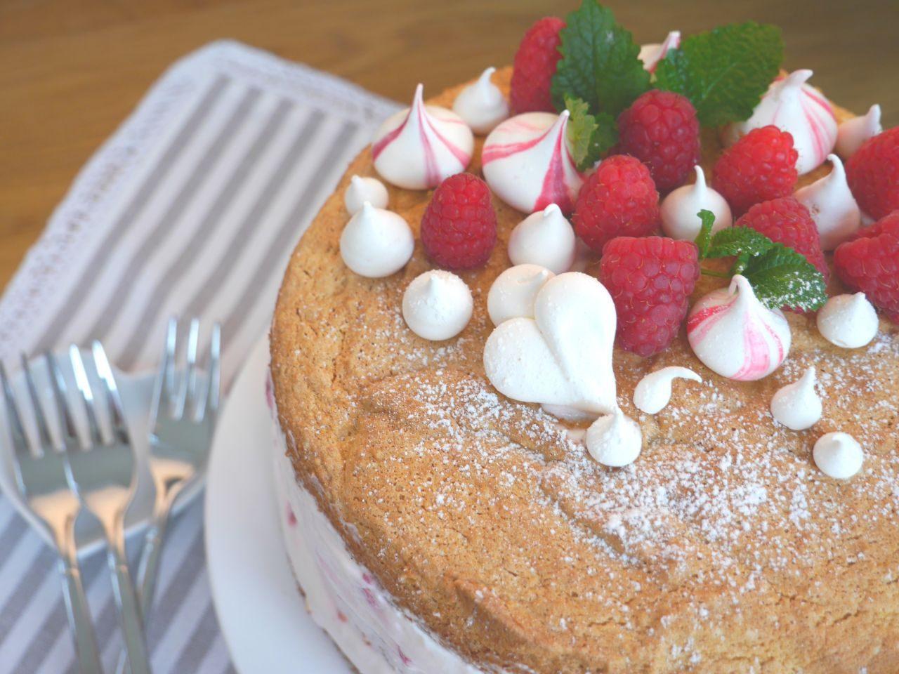 köln beste backen rezept melba torte