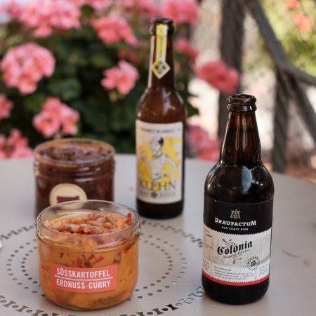 Biergarten Kölschgärten kölnbeste köln GAG