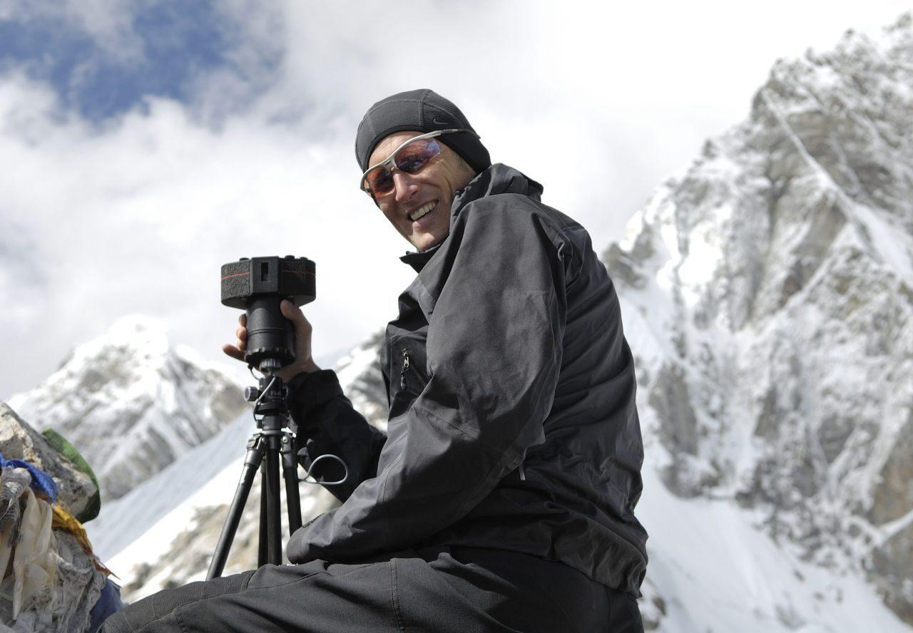 Ralf Berndt fotograf gag immobilien ag köln beste menschen marathon