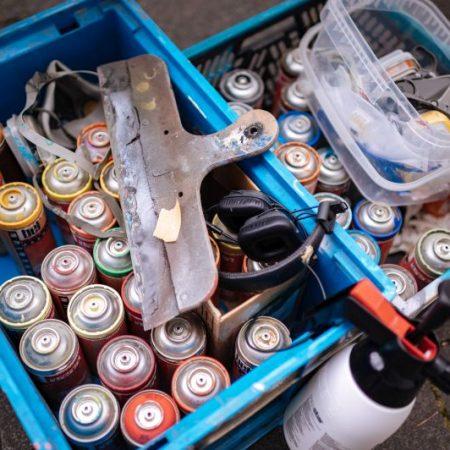 street-art-spraydosen-jugendzentrum-fzwei