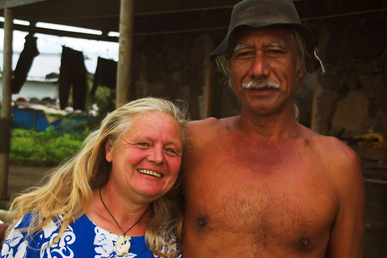 hilmar pognatz Stephanie Pauly Vortraege Karlo Osterinsel Kolumbien Georgien Koeln Beste Seniorenwohnen GAG Immobilien AG Bickendorf Rapa Nui