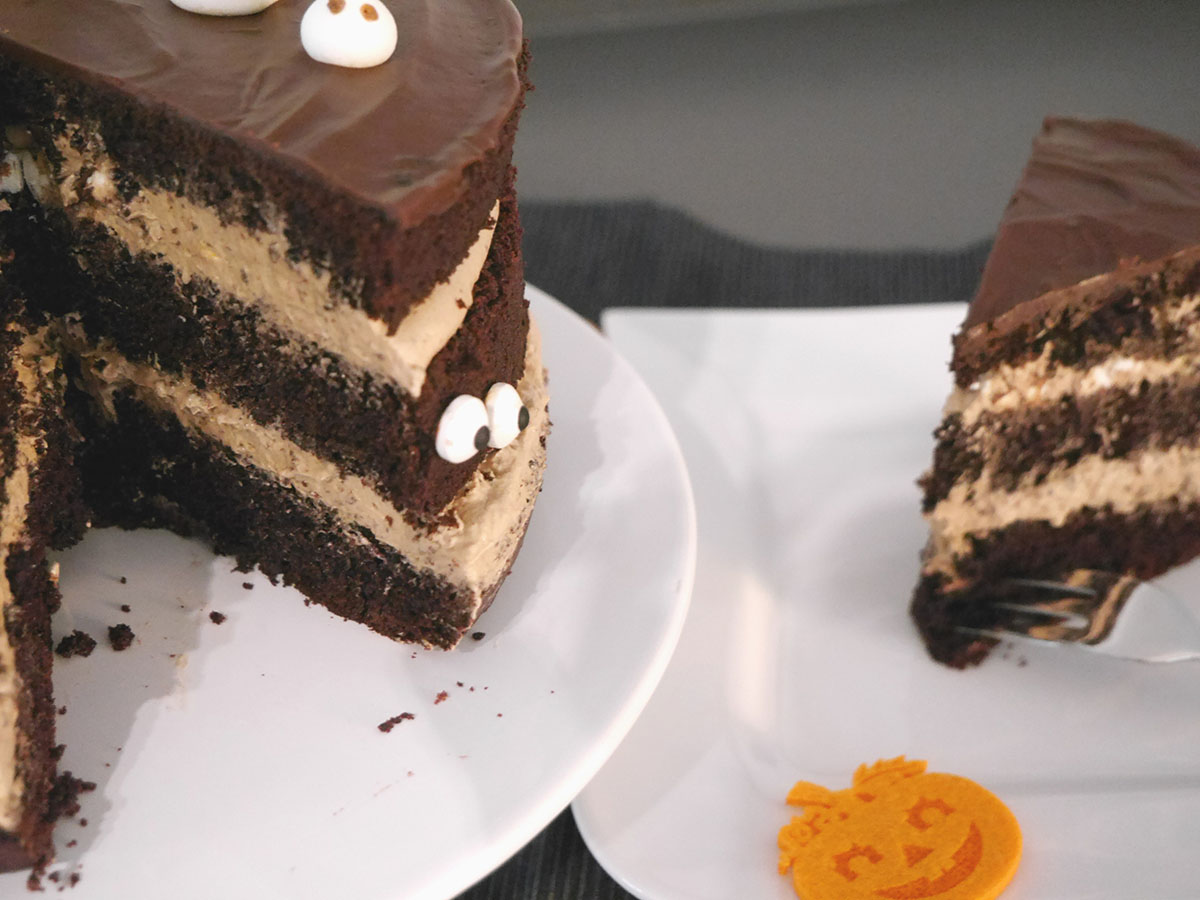 köln beste backen gespenster torte rezept leckerchen