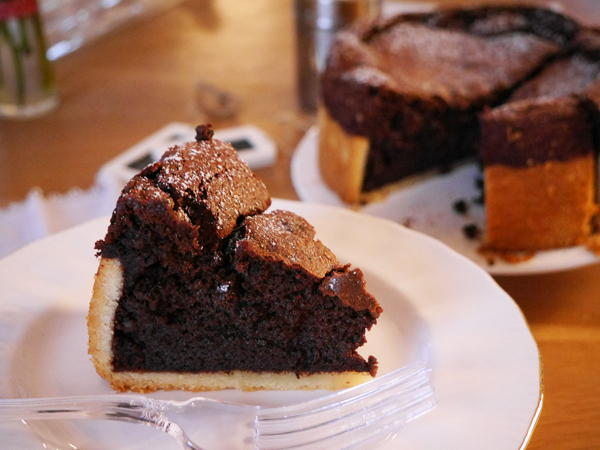 köln beste rezept schoko maronenkuchen backen leckerchen