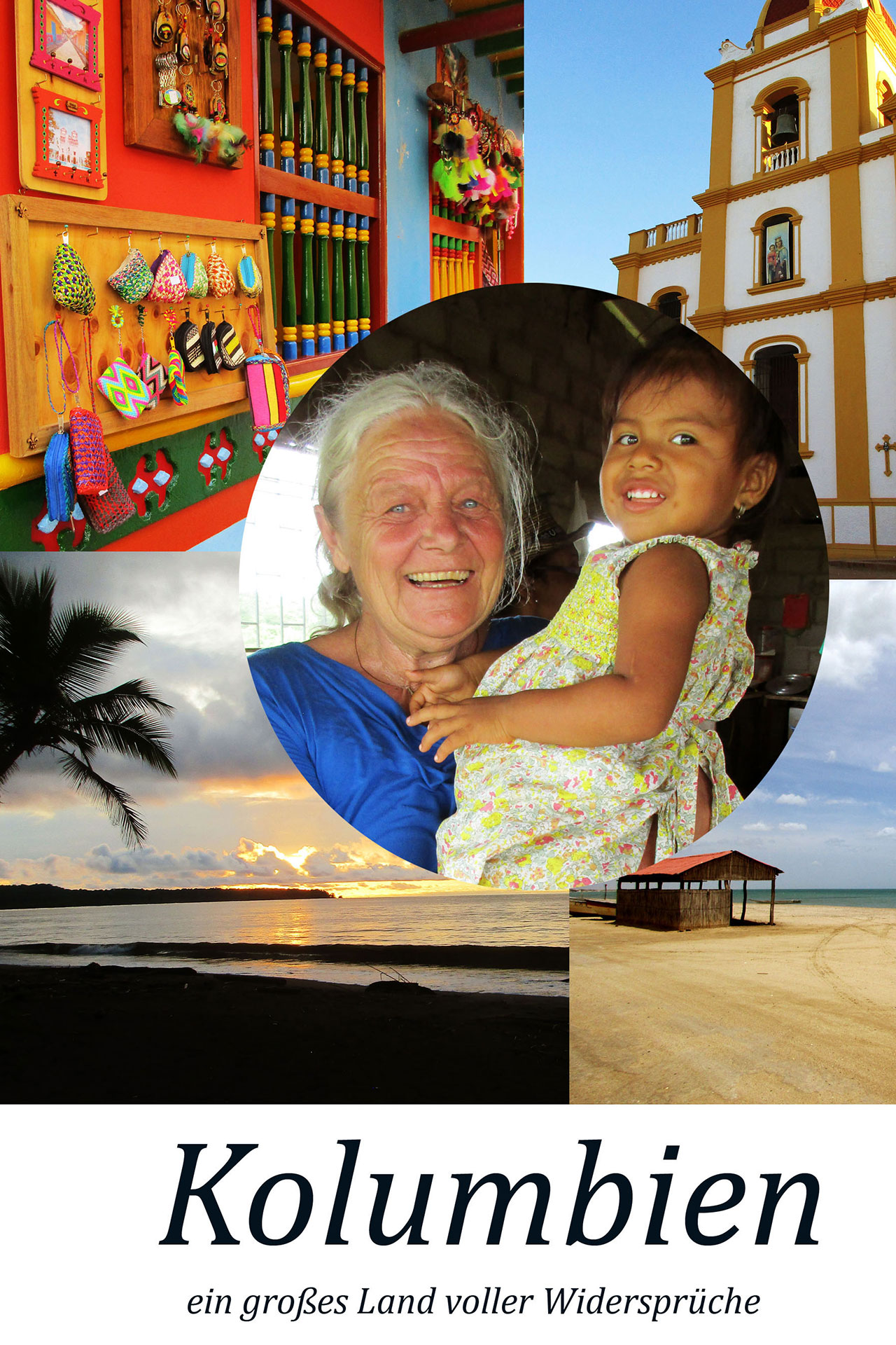 Stephanie Pauly Vorträge Karlo Osterinsel Kolumbien Georgien Koeln Beste Seniorenwohnen GAG Immobilien AG Bickendorf Rapa Nui Koeln Beste GAG Immobilien AG