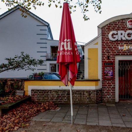 Wahn Stadtteil Veedel Koelnbeste GAG Immobilien AG
