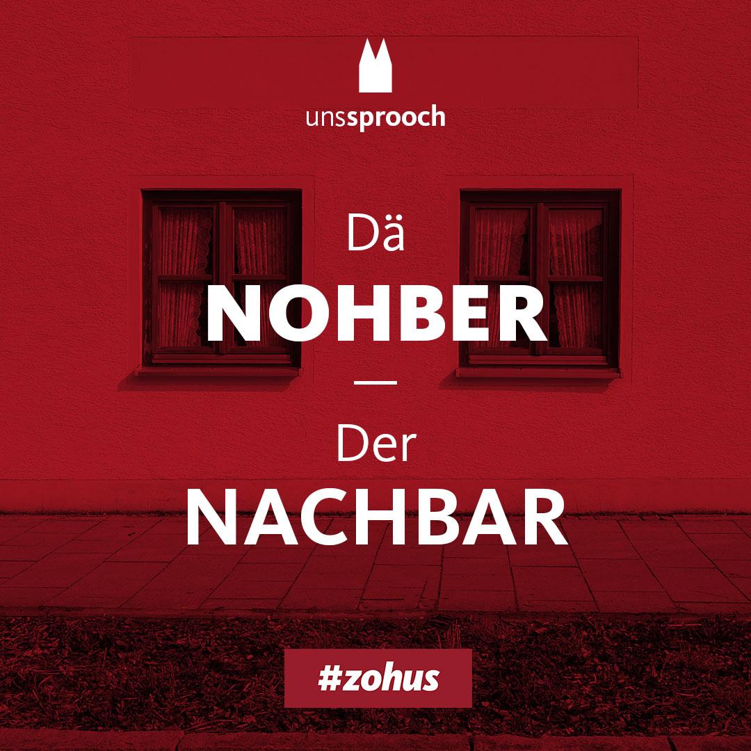 Insta_sprooch_Nachbar