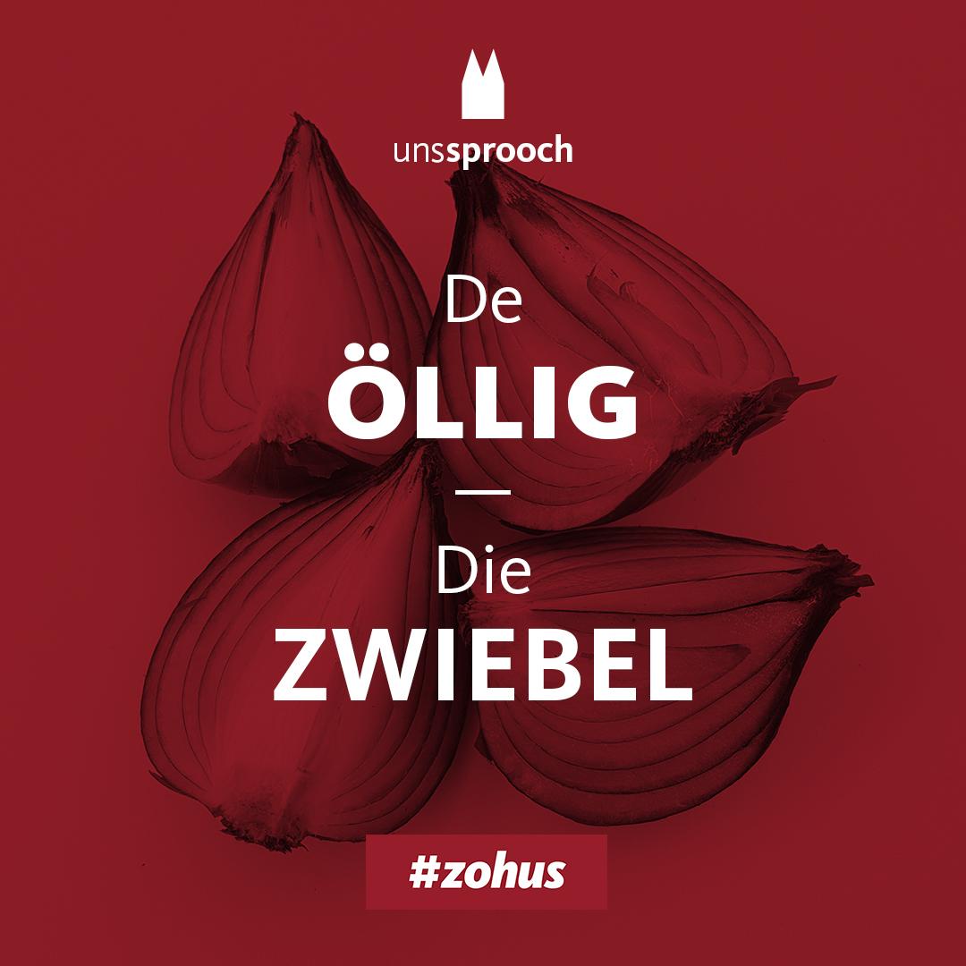 Köln Beste Uns Sprooch_oellig