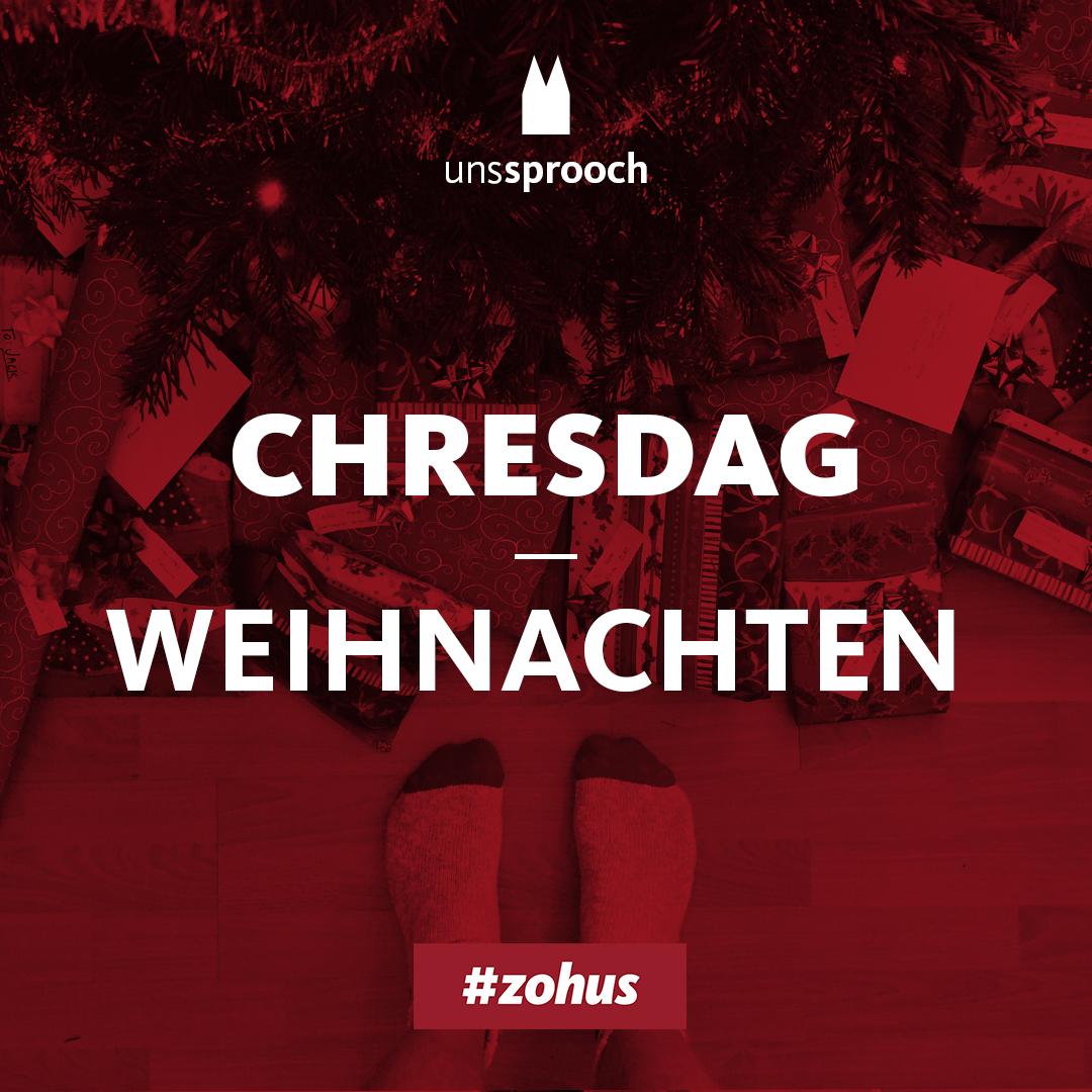Köln Beste Uns Sprooch_weihnachten